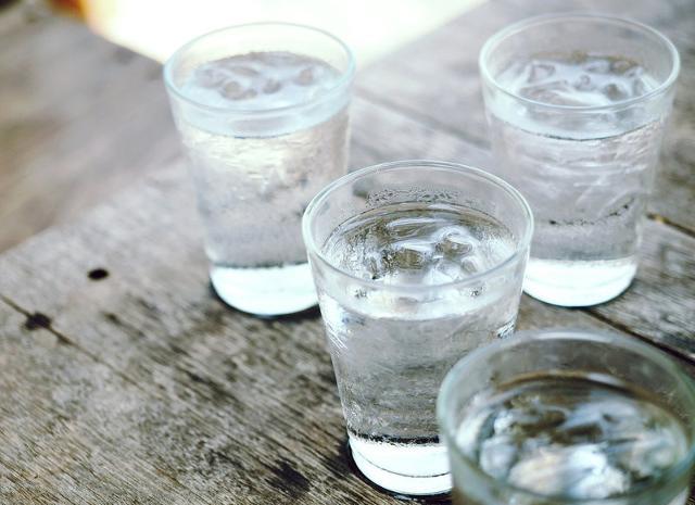 Recentemente uno studio di esperti della Bangor University e del King's College di Londra ha spiegato che la vodka è portatrice di energia e sicurezza...
