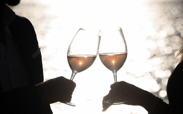 Le Città del Vino al Wine Business Forum di Palermo