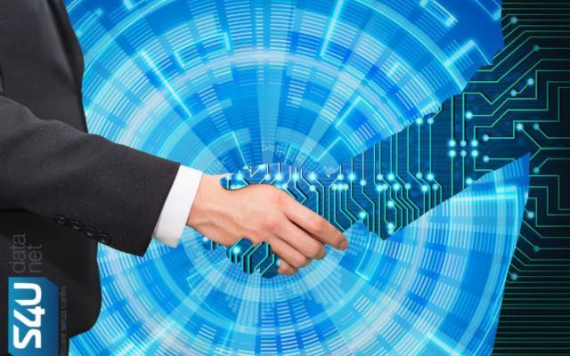 Digitalizzazione gratuita per gli imprenditori siciliani
