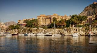 Sicilia e Villa Igiea imperdibili secondo il New York Times