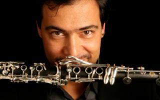 Dicembre in Musica con l'Associazione Siciliana Amici della Musica