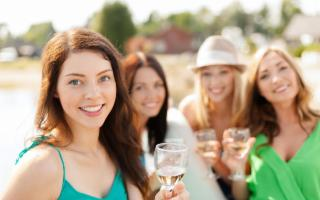 I giovani e la Cultura del vino, per bere bene senza mai esagerare