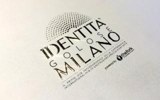 Le Soste di Ulisse a Identità Golose Milano