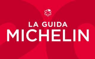La Guida Michelin Italia 2019 segnala ''Buatta Cucina Popolana''