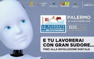 Sicilia 2.0: I Tesori dell'Isola nell'era digitale