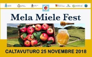 Mela Miele Fest