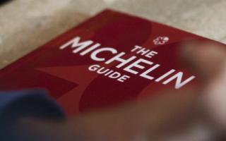 Le Stelle (Michelin) della Sicilia