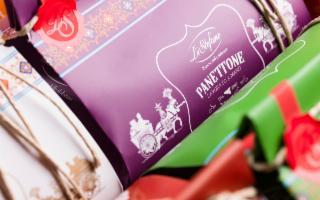 Pronti per le ''Di Stefano Christmas Experience''?