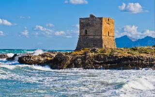 La Regione Siciliana da in concessione i beni marittimi
