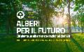 ''Alberi per il Futuro''