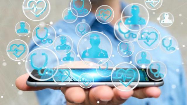 I principali benefici ricercati dagli italiani nella tecnologia sono quelli che assolvono le esigenze pratiche...