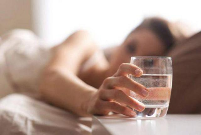 Lo studio della Penn State University è stato condotto su oltre 20.000 adulti americani e cinesi, analizzati per le loro abitudini legate al sonno e per campioni di urina...