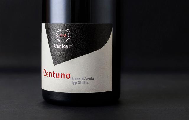"Il ""Centuno"" è tra i vini più apprezzati di CVA Canicattì"