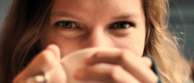 La tisana ideale è quella alla betulla e rusco. Consumatene una tazza due volte al giorno...