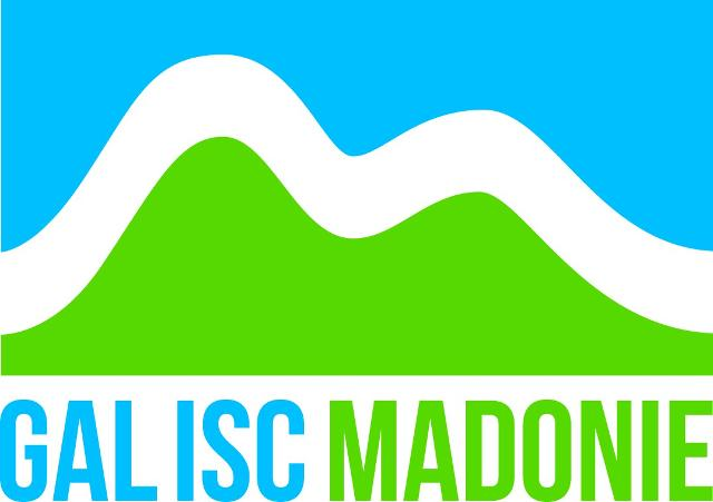 GAL ISC MADONIE