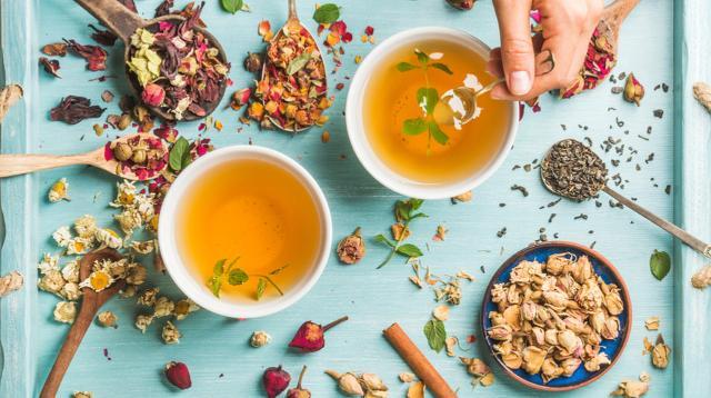Chi l'avrebbe mai detto che, partendo dalle caratteristiche intrinseche di un segno zodiacale, si riuscisse a decretare il gusto prediletto per tè, tisane ed infusi?