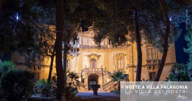 notte-a-villa-palagonia-visite-serali-alla-villa-dei-mostri