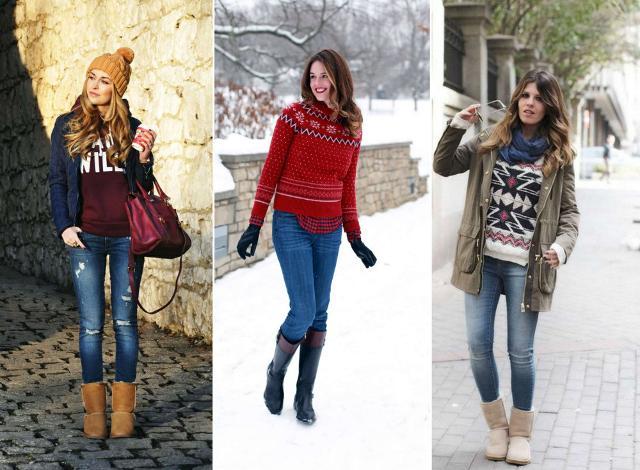 Le appassionate di shopping online di Palermo sono donne di età compresa tra i 35 e i 44 anni e per queste feste di Natale desiderano acquistare cardigan, cappotti, stivali...