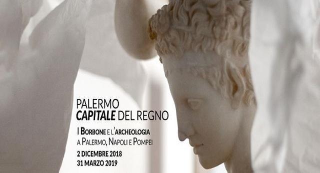Palermo capitale del Regno