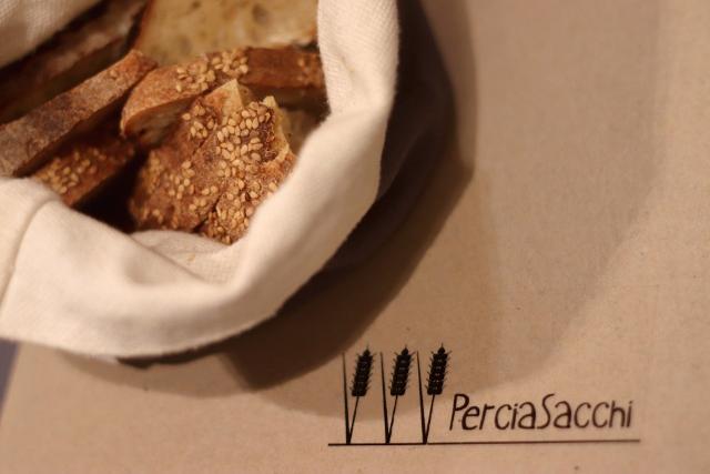 PerciaSacchi Palermo