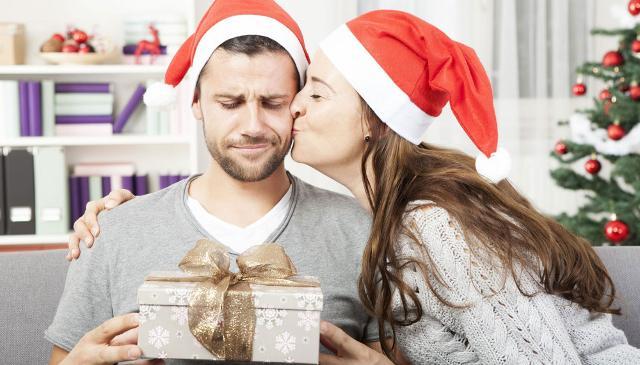 10 mosse per regalare un regalo ricevuto, poco gradito