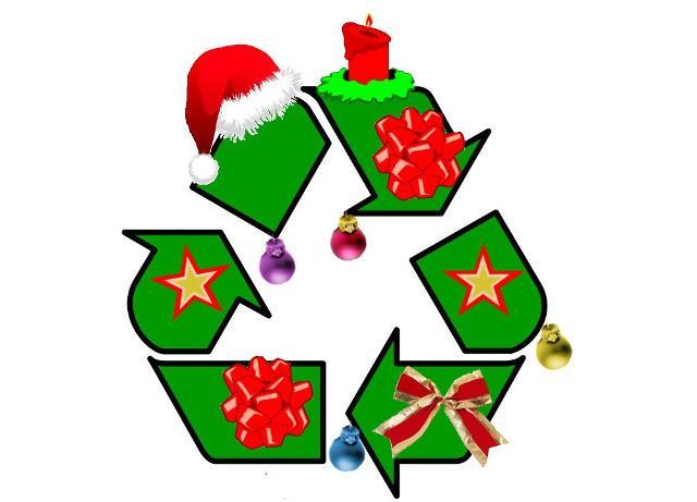 L'idea del riciclo per liberarsi di un regalo poco gradito è la migliore che si può adottare, ovviamente, bisogna stare attenti ad alcuni accorgimenti...