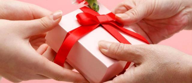 I regali più apprezzati dai siciliani sono quelli pensati su misura...