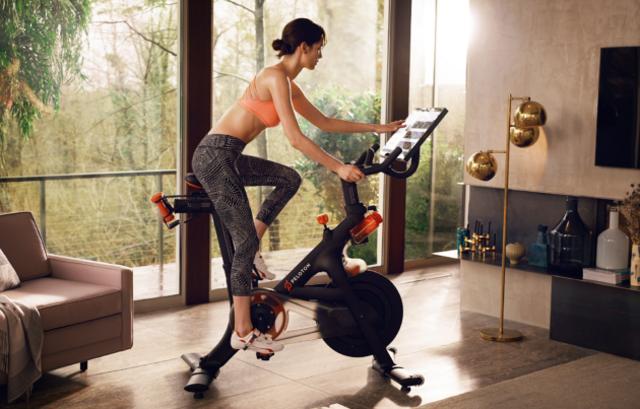 Per avere dei buoni risultati a livello cardio-vascolare e muscolare, bisogna fare tre allenamenti settimanali e in ogni caso non meno di due.