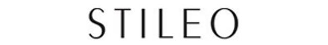 Stileo.it, lo showroom virtuale dedicato agli appassionati di moda e alle nuove tendenze