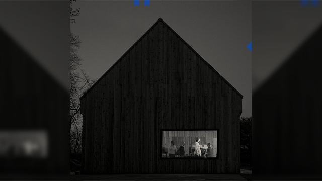 """Sleep Well Beast"" The National"