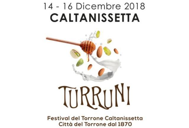 Arriva ''Turruni'', il Festival del Torrone di Caltanissetta
