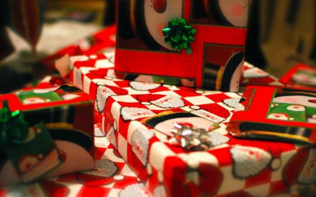 Sette consigli 7 per fare bene i regali giusti di Natale