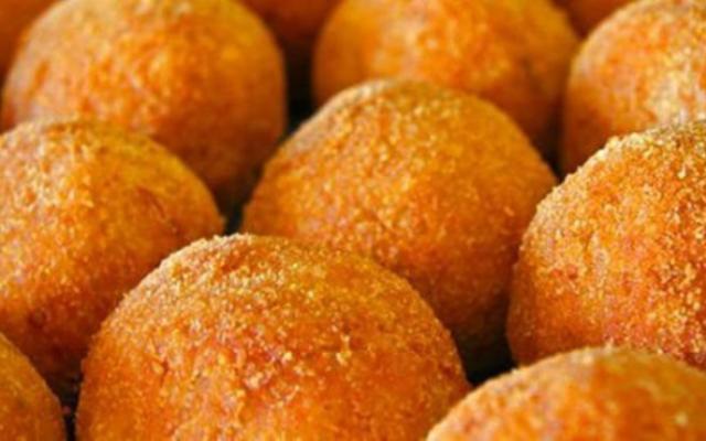 Santa Lucia: arancine, panelle e cuccìa... Intramontabile tradizione