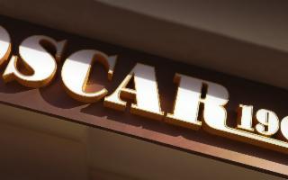 Riapre la pasticceria Oscar 1965 e abbraccia il progetto Morettino Coffee Lab