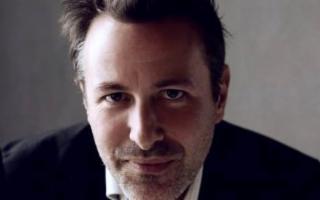 44a edizione del Premio Mondello: Davide Enia vince tutto!