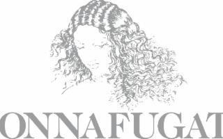 Visione, qualità e comunicazione: premiata la cantina Donnafugata