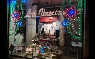 Eccellenze agroalimentari e moda: giovedì si inaugura La Vucciria da NHVR e Chiosco a Palermo