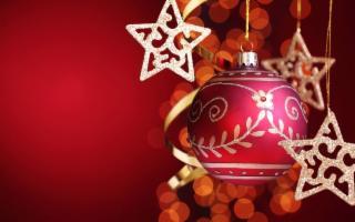 La Sesta essenza del Natale