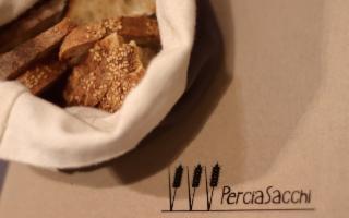 La ''nuova pelle'' del PerciaSacchi di Palermo.