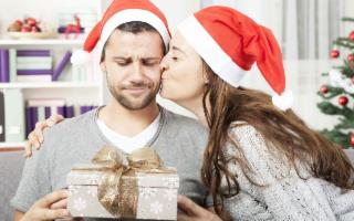 10 mosse per regalare un regalo ricevuto ma poco gradito