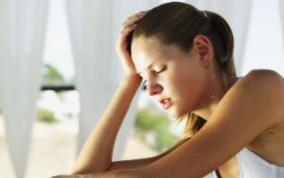 Se ti svegli stanco è perché potresti essere disidratato...