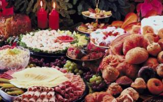 I 10 segreti per una colazione ''light'' salva abbuffata