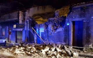 Richiesta di disponibilità agli architetti e agli ingegneri di Catania