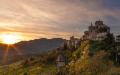 A Petralia Soprana una Gustosa accoglienza nel Borgo dei Borghi