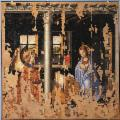 Grande antologica di Antonello Da Messina a Palermo