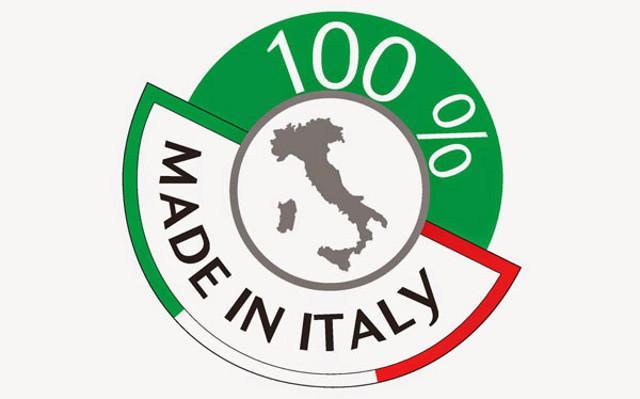Con un emendamento al Dl semplificazioni arriva l'obbligo di indicare in etichetta l'origine di tutti gli alimenti per valorizzare la produzione nazionale e consentire scelte di acquisto consapevoli ai consumatori, contro gli inganni dei prodotti stranieri spacciati per Made in Italy
