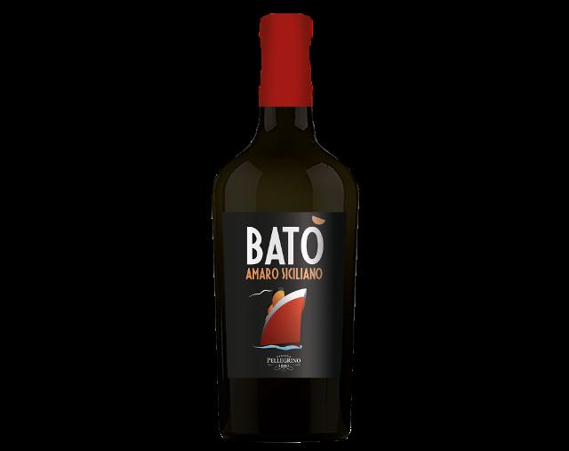 La ricetta di Batò è ancora la stessa, quella creata da Oscar Despagne per Cantine Pellegrino