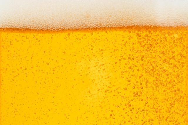 Arriva Beer Catania Spring 2019!