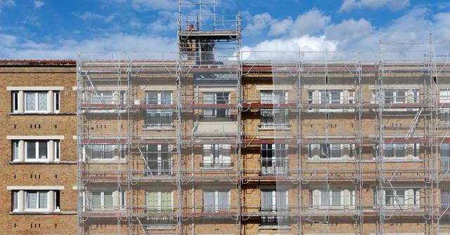 Confermate anche le agevolazioni fiscali per i lavori in condominio. In questo caso, però, tutta la burocrazia è a carico dell'amministratore