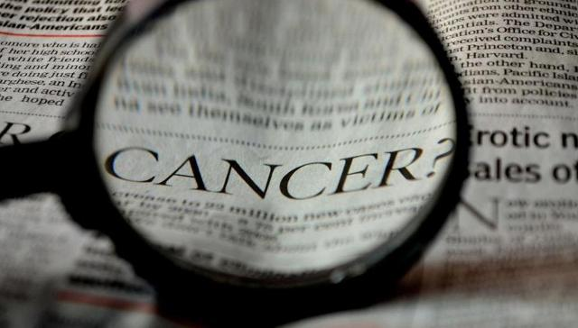 """Il convegno internazionale """"Lotta ai tumori: quali risultati e quali prospettive?"""" vuole lanciare un messaggio chiaro: """"Il cancro può essere vinto""""."""